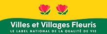 Villes et villages fleuris - Le label national de la qualité de vie