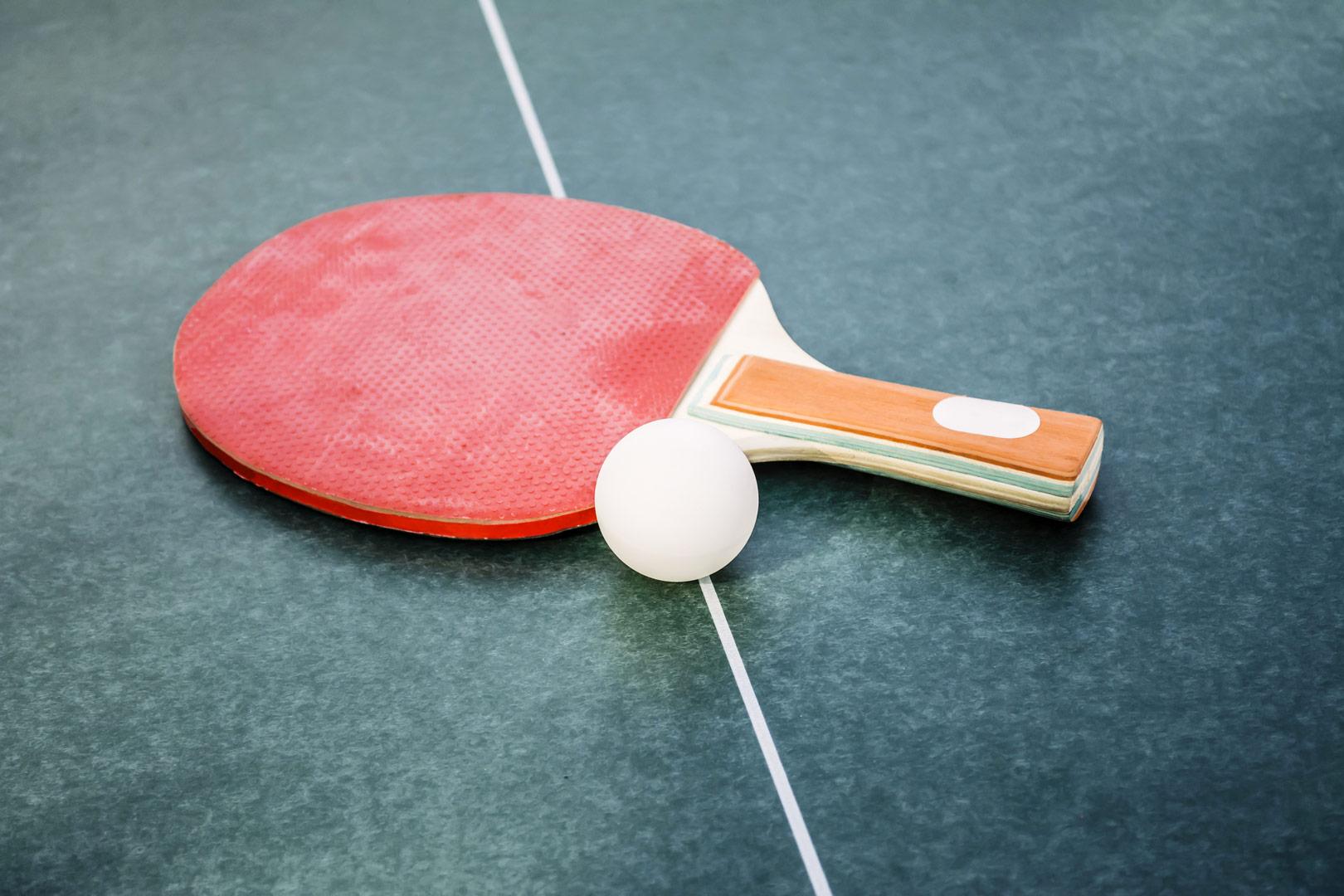Tennis de table neuilly sur marne - Choisir raquette tennis de table ...