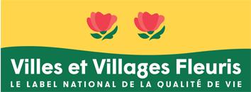 Concours villes fleuries - Neuilly-sur-Marne